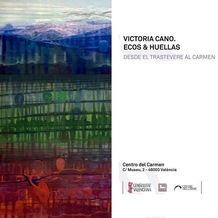 Novedades victoria cano for Victoria cano