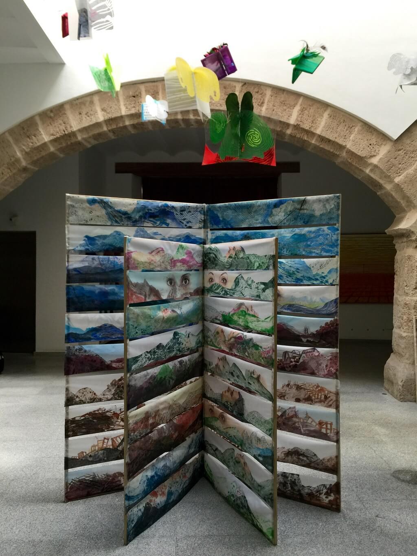 expo-milano-2015-2